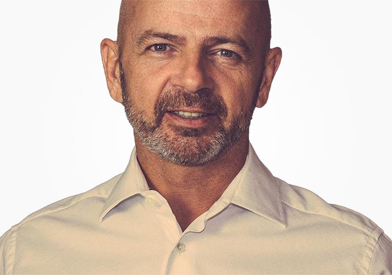 Джим Лоулесс